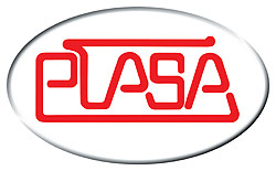 PLASA Puts Sustainability Centre Stage