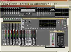 ALLEN & HEATH IDR-SWITCH CONTROLLER SYSTEM MANAGER DRIVERS WINDOWS 7
