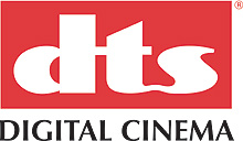 DTS aims for the digital signage market