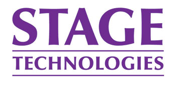 Stage Technologies flies high on three continents