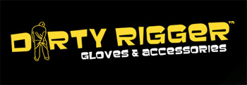 Dirty Rigger Tool Pouch launch at LDI